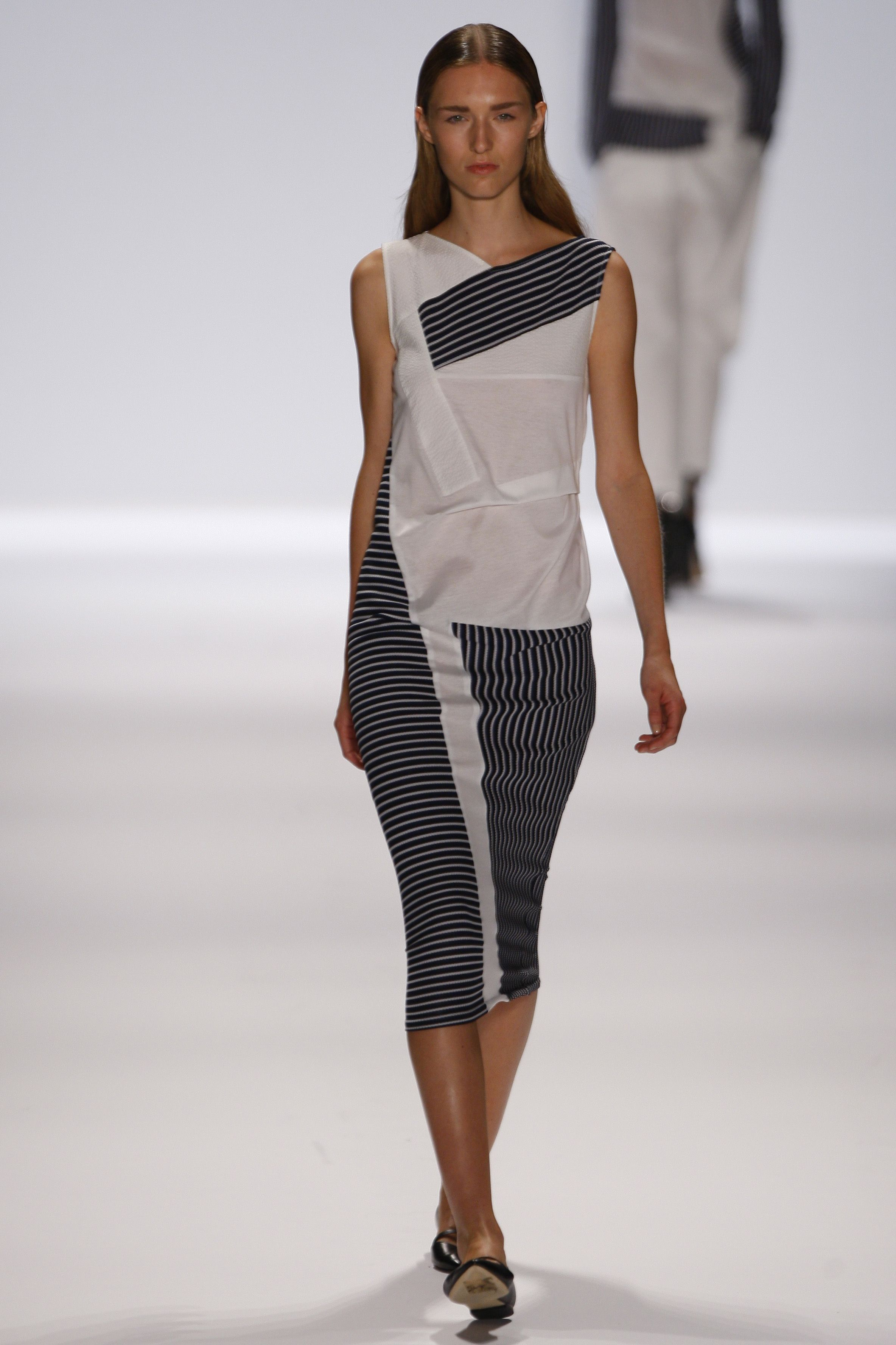 Discussion on this topic: Trend Report: Sheer Layers, trend-report-sheer-layers/